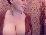 Free Live Cam Chat: Grumpetta