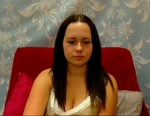 Live Webcam Chat: GinaLive