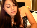 Live Webcam Chat: GINALOVE