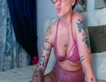 Live Webcam Chat: Golddesire