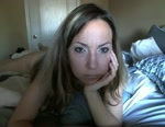 Live Webcam Chat: GoddessSavannah