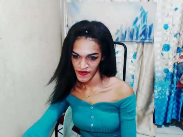 Voir le liveshow de  GorgeousTaniaXOXOTS de Cams - 22 ans - I am Rein you can do everything about... i love to cum a lot and i love to see you cum to. ...