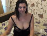 Live Webcam Chat: GemaSweet