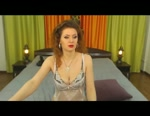 Live Webcam Chat: GetInMyCunt
