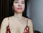 Live Webcam Chat: Giuliat4You