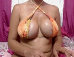 Free Live Cam Chat: GoldenBody