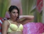 Live Webcam Chat: GyanaSxy