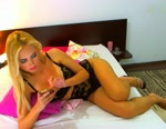Live Webcam Chat: H0TTIE