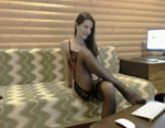 Live Webcam Chat: HotDesire