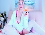 Live Webcam Chat: Hentaiii