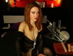 Live Webcam Chat: Hardick_lover