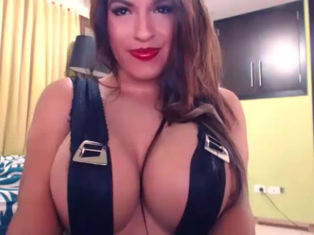 Enjoy your live sex chat HUGEexoticSELFSUCKER from Cams - 23 years old -