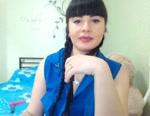 Live Webcam Chat: Happy_Maus4u