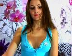 Live Webcam Chat: Heilly