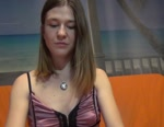 Live Webcam Chat: IQ160