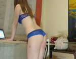 Live Webcam Chat: IsabeleWoW22