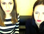 Live Webcam Chat: Ingaa