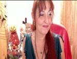 Free Live Cam Chat: Intense_Mature