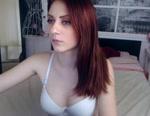 Live Webcam Chat: IvannaT