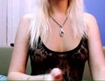 Live Webcam Chat: JennyJey1