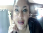 Live Webcam Chat: JoySquirt69