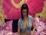 Live Webcam Chat: Jenydiamond