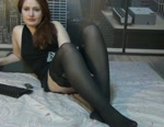 Live Webcam Chat: Julyane