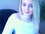 Live Webcam Chat: Jasmijn