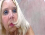 Free Live Cam Chat: Jean_St_Sin
