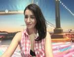 Live Webcam Chat: Jyllyan