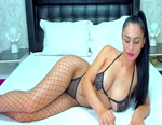 Live Webcam Chat: JasmineSweet