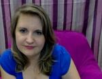 Live Webcam Chat: JuliettXBunny
