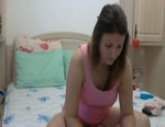Live Webcam Chat: kattya20