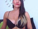 Free Live Cam Chat: kattalinna