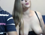 Live Nude Chat: KatushaVova