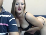 Live Webcam Chat: KatushaVova