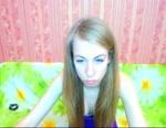 Live Webcam Chat: KatXXXMaya