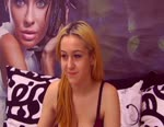 Live Webcam Chat: kityprice