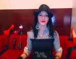 Live Webcam Chat: KiinkyStuff4Real