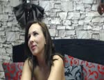Live Webcam Chat: Krystallll