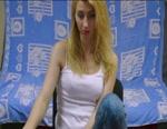 Live Webcam Chat: KarenQQ