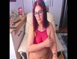 Free Live Cam Chat: KarenCougar