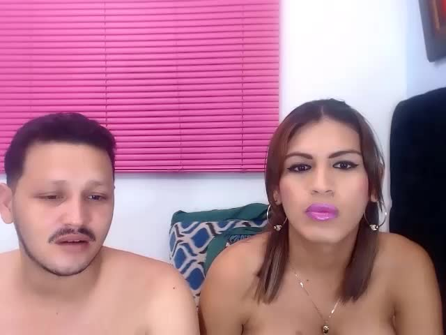 Disfruta de chats de sexo en directo KassidyRayTS de Cams - 24 años - Sexy and nasty tranny