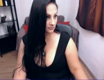 Live Webcam Chat: KarlitasWay