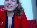 Live Webcam Chat: LollaFreshDoll18