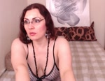 Live Webcam Chat: LovelyLuiza