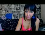 Live Webcam Chat: LovellyJane