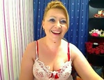 Live Webcam Chat: LovelyAlyce