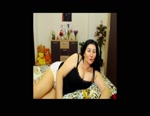 Live Webcam Chat: Lubna4love