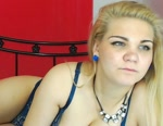 Free Live Cam Chat: LovelyF